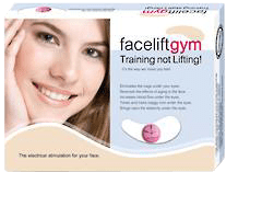 Facelift Gym für Frauen