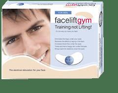 Facelift Gym für Männer