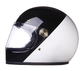 HEDON HELM HEROINE RACER TWO FACE