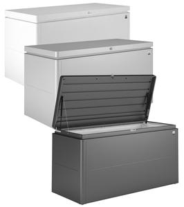 Biohort Lounge Box