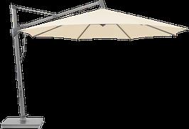 Glatz Ampelschirm Sombrano S+ Easy Stoffklasse 2