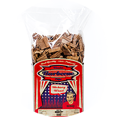 Axtschlag Wood Smoking Chips 1 Kg