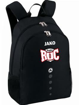 Rucksack RUC 2.0