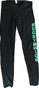 RUC Leggings