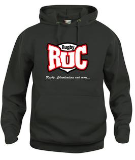 Hoodie RUC Kids