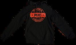 Team RUC Hoodie Kids