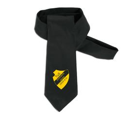 TuS Hinte Krawatte