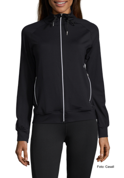 CASALL Running Jacket