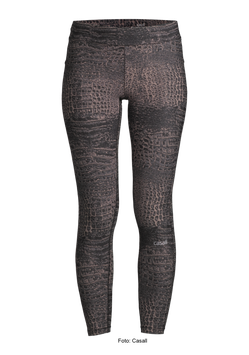 CASALL Alligator 7/8 Tights