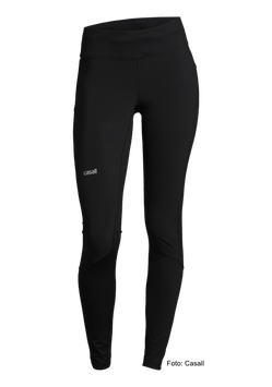 CASALL Windtherm Running Tights