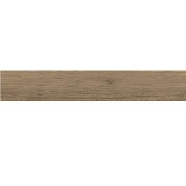 Plinthes rectifiés Perros-Guirec 10x60cm