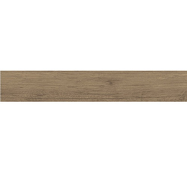 Plinthes rectifiés La trinité-sur-mer 10x60cm