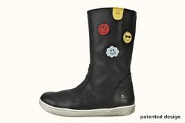 EMOSHU Boot