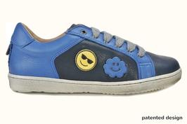 EMOSHU® Sneaker