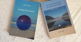 Asmi Chela boeken