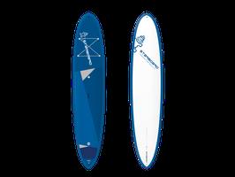 Starboard 2021 GO ASAP Allround Hardboard