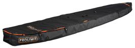Pro Limit SUP Board Bag