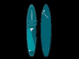 Starboard 2021 Generation Carbon Top Hardboard