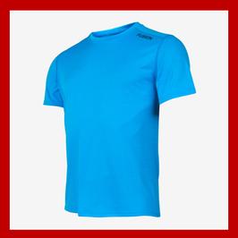 Mens C3 Shirt hellblau
