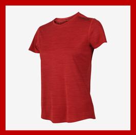 Women C3 Shirt rot