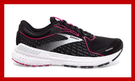 Brooks Adrenalin
