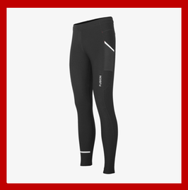 Unisex C3 Long Tight