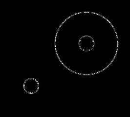 Intermidiate Gear, Zwischenzahnrad (picture not available yet)