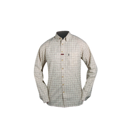 Camisa Hart Aresti