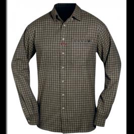 Camisa Hart Thomas