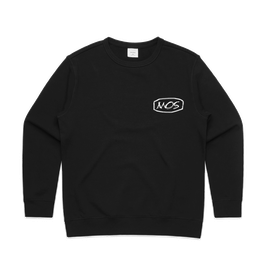 MOS PULLOVER