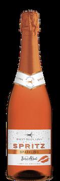 Spritz, Bacio della Luna, alkoholfrei  0,0 Vol%