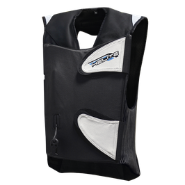 Helite GP-Air 2.0 Airbagweste
