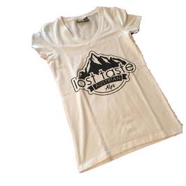 lost_taste - Austrian Alps T-Shirt Herren