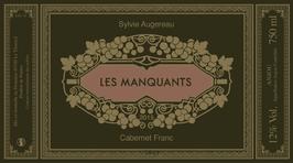 2015 Les Manquants