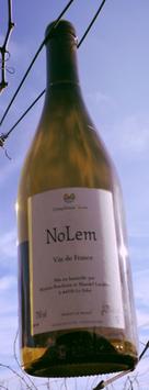 2017er NoLem