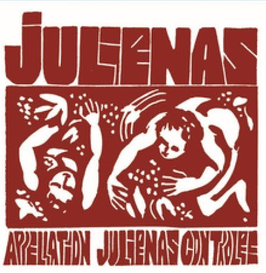 2019 Julienas NEU!