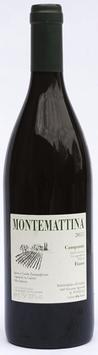 2016 Monte Mattina