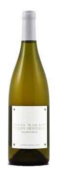 """2018 Puligny Montrachet blanc """"Les Reuchaux"""""""