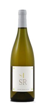 2018 Saint Romain blanc