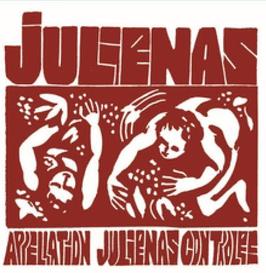 2018 Julienas