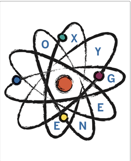 2019 Oxygene VDF