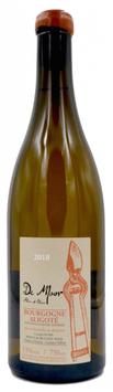 2019 Bourgogne Aligote