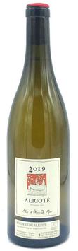 """2019 Bourgogne Aligoté """"Plantation 1902"""""""