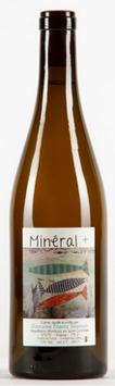 2019 Mineral + 1,5L MAGNUM