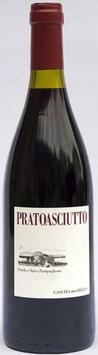 2006 Pratoasciutto