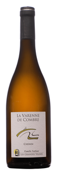 """2017 Anjou blanc """"Varenne de Combre"""" NEU!"""