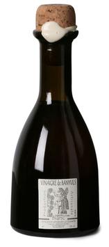 Vinaigre Blanc de Banyuls 25cl