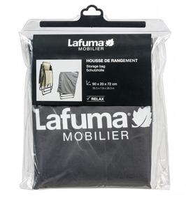 Lafuma Schutzhülle für Futura Liegestuhl