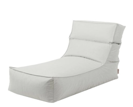 Blomus Lounger Stay L - Cloud
