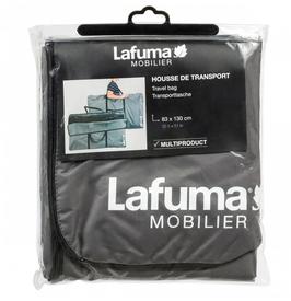 Lafuma Transporttasche Futura Liegestuhl